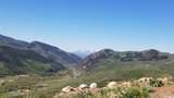 156 Mountain Vw - Photo 1