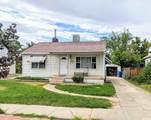828 Montague Ave - Photo 1