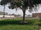 1122 Fairgrounds Road - Photo 48