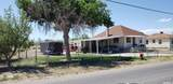 1122 Fairgrounds Road - Photo 6
