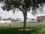 1122 Fairgrounds Road - Photo 55