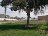 1122 Fairgrounds Road - Photo 56