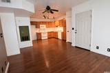8057 Copperfield Pl - Photo 1