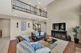 974 March Brown Dr - Photo 13