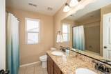 974 March Brown Dr - Photo 21