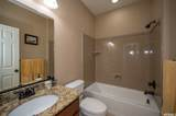 974 March Brown Dr - Photo 22
