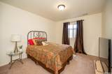 974 March Brown Dr - Photo 24