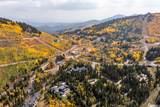 213 White Pine Canyon Rd - Photo 4