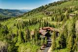 182 White Pine Canyon Rd - Photo 60