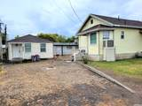 56 Gregson Ave - Photo 1