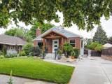 1551 Downington Ave - Photo 1