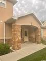 7224 Brittany Park Ave - Photo 1