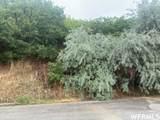 4072 Bonavilla Dr - Photo 1