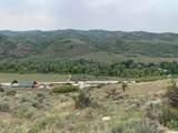 13238 High Pine Way - Photo 1
