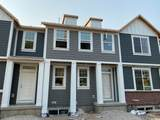 89 Orchard Dr - Photo 1