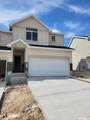794 Ruby Dr - Photo 1