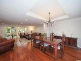 171 3RD Ave - Photo 1