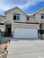 790 Ruby Dr - Photo 1