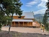 24 Pine Ridge Estates - Photo 1