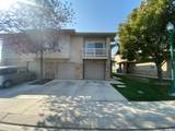 4879 Stormy Meadow Dr - Photo 1