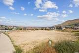 15053 Cedar Meadow Cir - Photo 1
