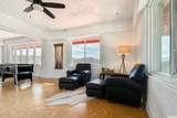 7550 Lower Bowl Rd - Photo 21