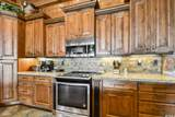 7550 Lower Bowl Rd - Photo 4