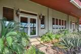 7550 Lower Bowl Rd - Photo 49