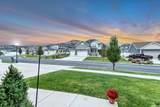 13687 Bronco Hills Cir - Photo 3