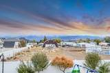 13687 Bronco Hills Cir - Photo 58