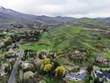5580 Mountain View Dr - Photo 2
