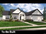38 Maple Bend Drive Dr - Photo 1