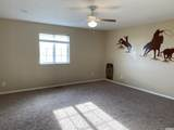 1842 Frontage Road - Photo 41