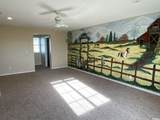 1842 Frontage Road - Photo 44