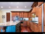 2726 Wasatch Dr - Photo 8