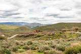 3653 Aspen Camp Loop - Photo 1