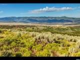 4050 Pinnacle Sky Loop - Photo 1