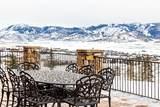 7555 Ranch Club Trl - Photo 1