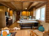 612 Country Clb - Photo 14