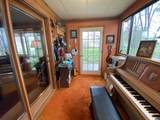 612 Country Clb - Photo 19