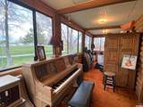 612 Country Clb - Photo 20