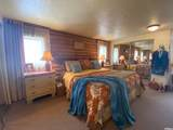 612 Country Clb - Photo 21