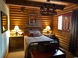 612 Country Clb - Photo 28