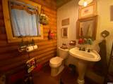 612 Country Clb - Photo 30