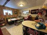 612 Country Clb - Photo 41