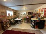 612 Country Clb - Photo 42
