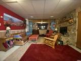 612 Country Clb - Photo 43