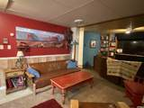 612 Country Clb - Photo 44