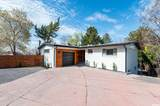 1820 Foothill Dr - Photo 1