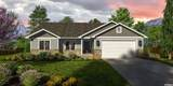 3677 Barton Ct - Photo 1
